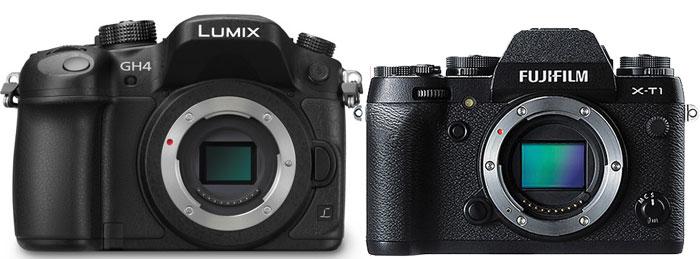 GH4-vs-X-T1-image