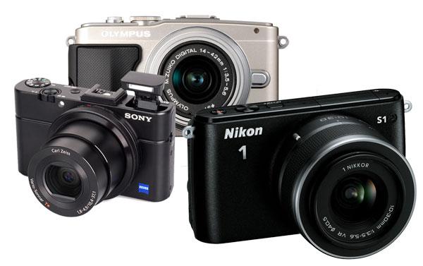 RX100-M3--Nikon-S2-Olympus-