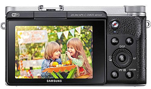 Samsung-NX3000-image-back