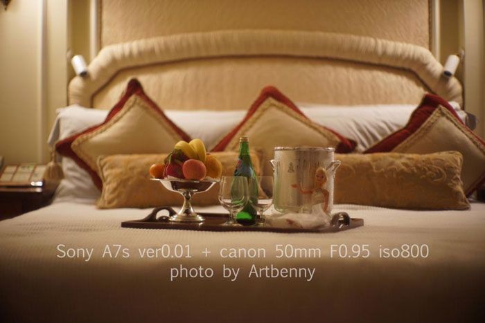 Sony-A7s-High-ISO-image