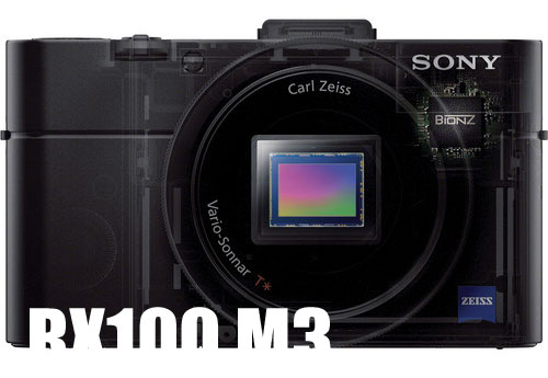 Sony-RX100-M3-Coming