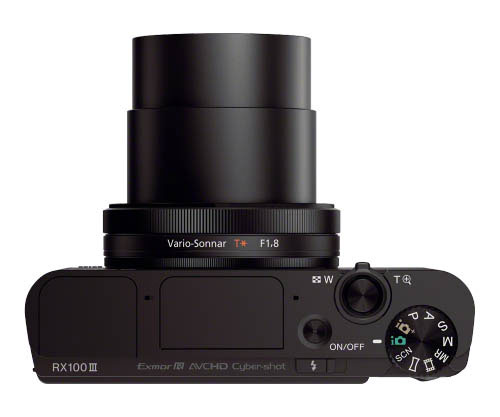Sony-RX100-M3-Top-Image