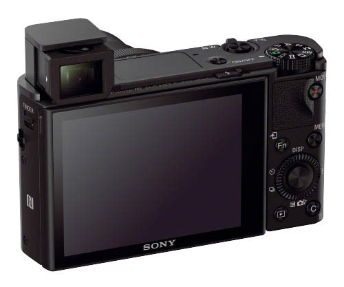 Sony-RX100-back-image