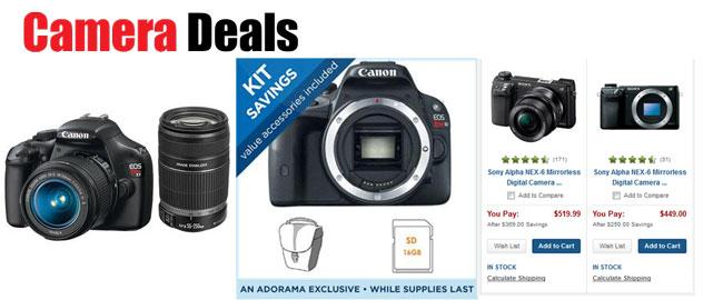 Camera-deals-image-June