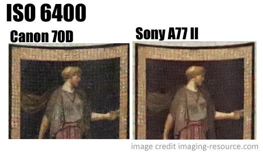 Canon-70D-vs-A77-II-image