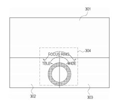 Focus-Ring-Movement-Guide-i