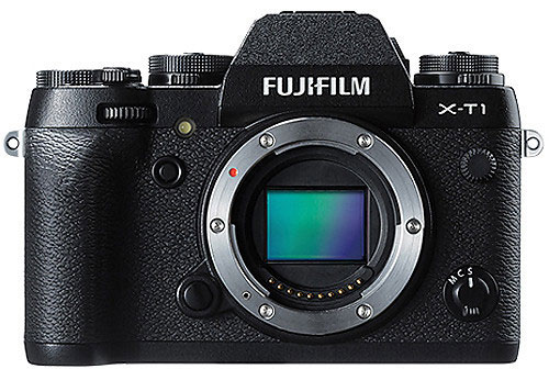 Fujifilm-X-T2-coming-soon