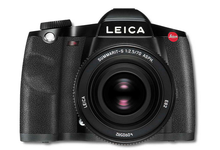 Leica-S-Coming-image
