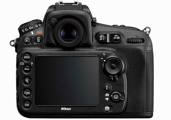 Nikon-D810-back-image