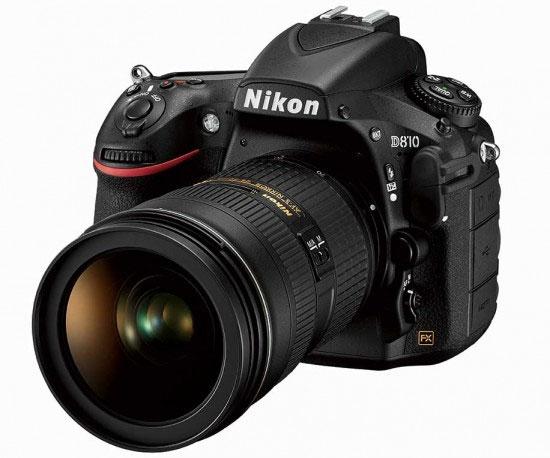 Nikon-D810-side-image