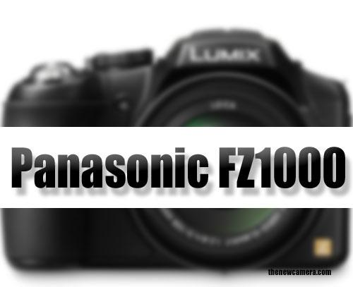 Panasonic-FZ1000-image