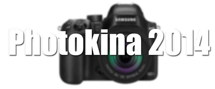 Photokina-2014-image