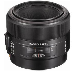 Sony-50mm-Macro