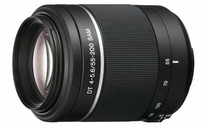 Sony-55-200mm-Zoom-Lens