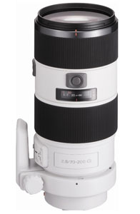 Sony-70-300mm-F2.8