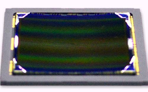 Sony-Curved-Sensor-image