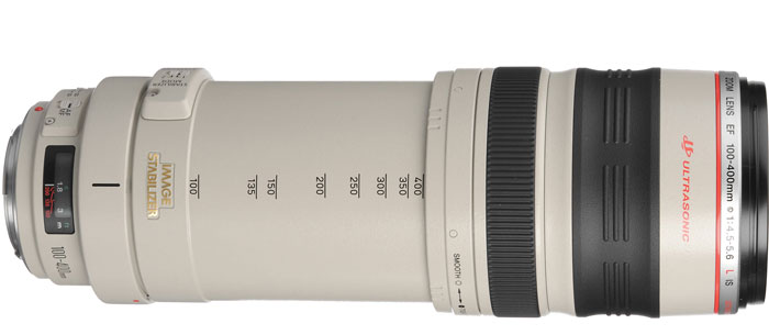 Canon-100-400mm-image