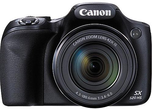 Canon-520-HS-image-front