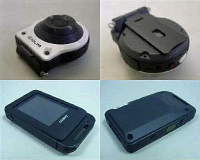Casio-EX-FR10-and-EX-FR10CT