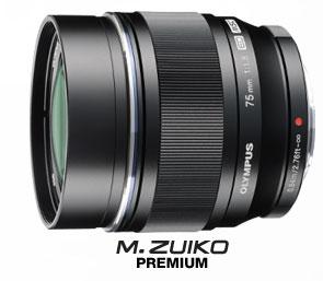 Olympus-E-M10-portrait-lens