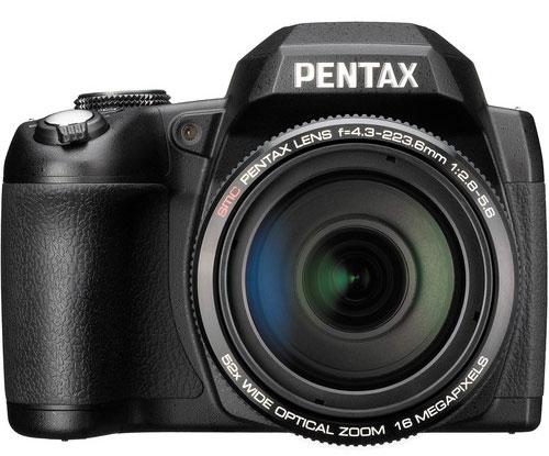 Pentax-WG--image
