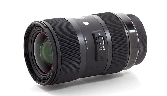 Sigma-Cine-Lenses-coming