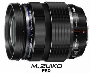 olympus-e-m10-pro-lens