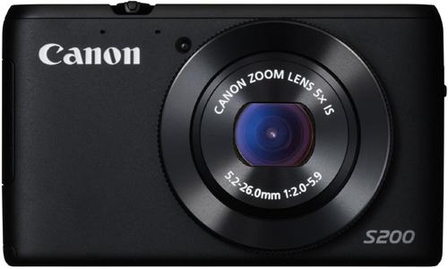 Canon-1-inch-sensor-compact