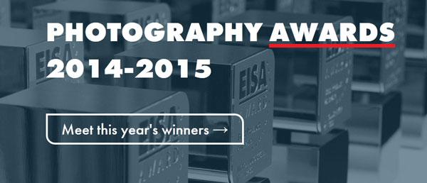 EISA-Photography-awards-ima