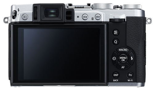 Fujifilm-X30-back-image-2