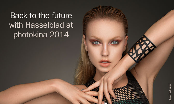 Hasselblad-Photokina-2014-i
