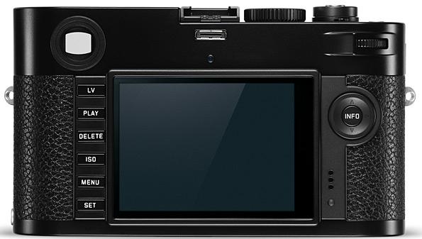 Leica-M-P-camera-image-back