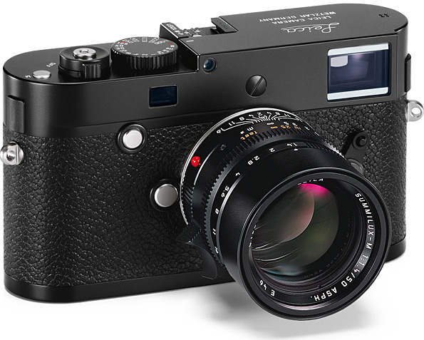 Leica-M-P-camera-image
