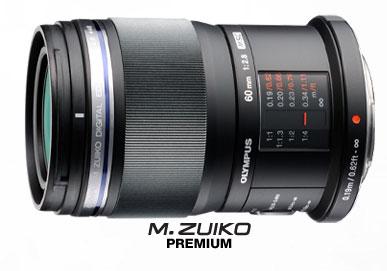 Macro-lens-for-olympus-E-M5