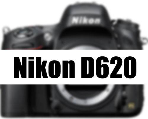 Nikon-D620-coming-soon-imag
