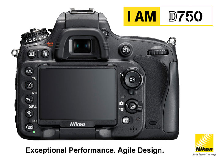 Nikon D750 First Image Leaked? « NEW CAMERA