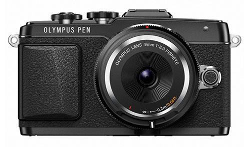 Olympus-E-PL7-image