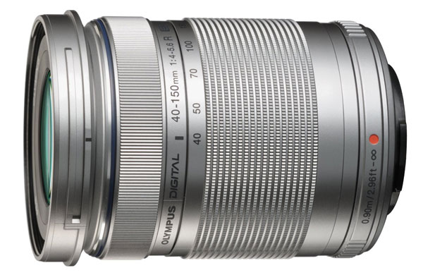 Olympus-lenses-coming-soon-