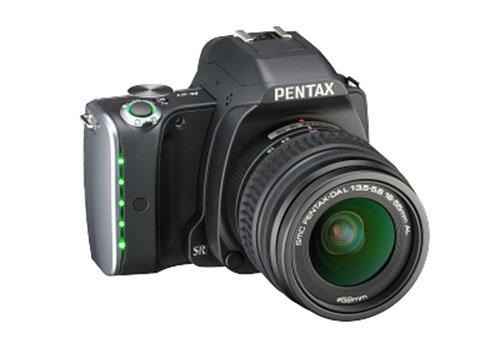 Pentax-K-S1-image-side