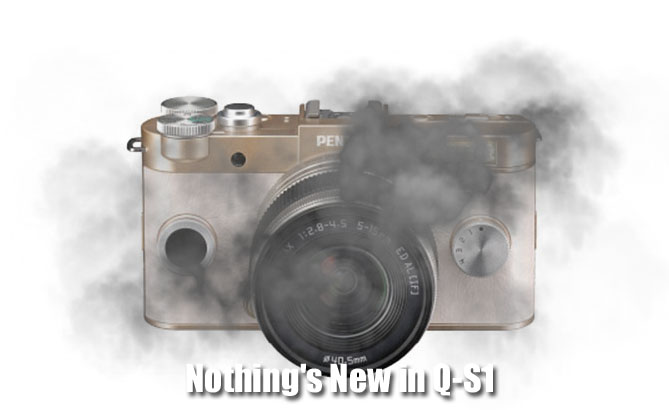 Pentax-Q-S1-new-features