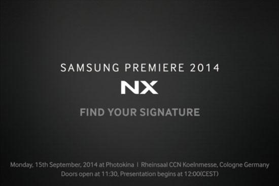 Samsung-NX-1-camera-coming-