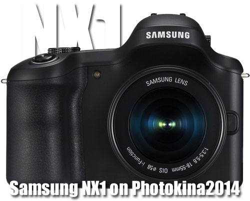 Samsung-NX1-on-Photokina-20