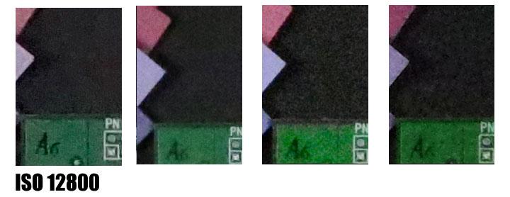 Sony-A77-II-ISO-12800-image