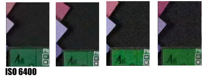 Sony-A77-II-ISO-6400-image