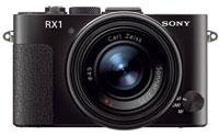 Sony-Cyber-shot-DSC-RX1