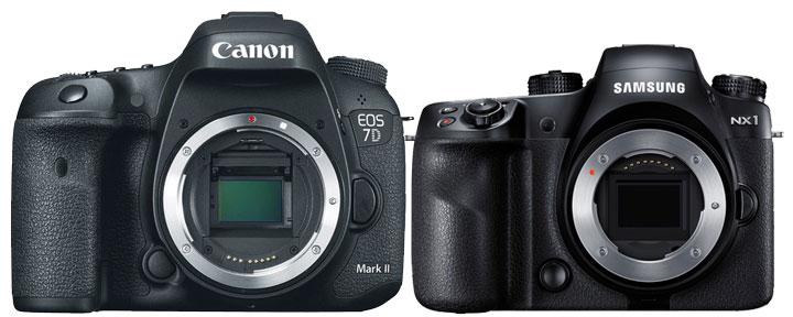 Canon-7D-MK-2-vs-Samsung-NX