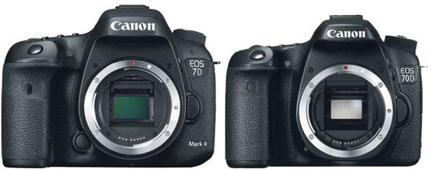 Canon-7D-Mk-II-vs-70D