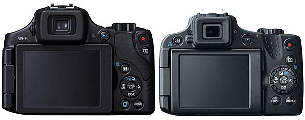 Canon-SX60-HS-vs-SX50-HS-i2