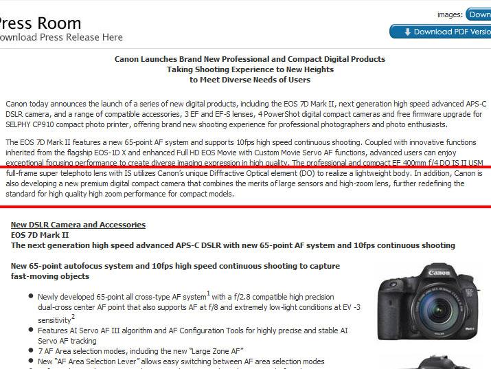 Canon-press-relase-image