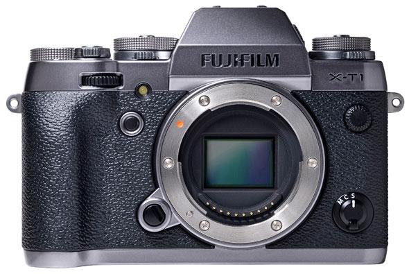 Fuji-X-T1-Graphite-Silver-e
